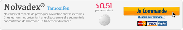 Nolvadex Pharmacie En Ligne France Pas Cher