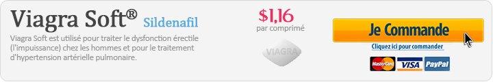 acheter-viagra-soft