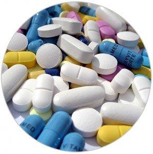 Pharmacie en france pharmacie en ligne fran aise - Pharmacie en ligne frais de port gratuit ...