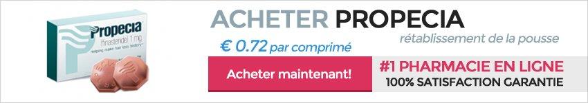 Acheter Médicament Propecia En Ligne Québec