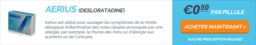 Acheter Desloratadine En Ligne - Can i take zoloft 2 times